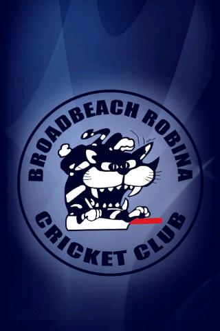 Broadbeach Robina CC