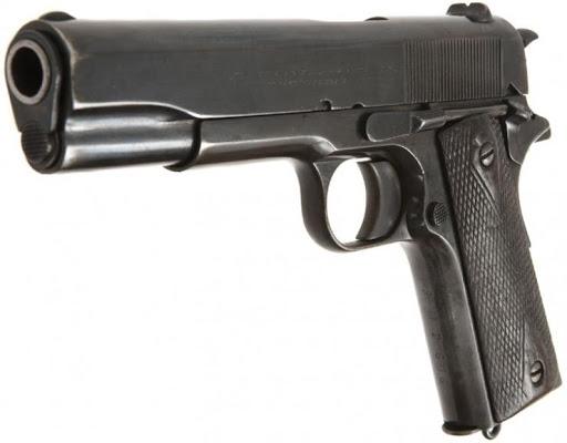 Gun Simulator Pro 2015