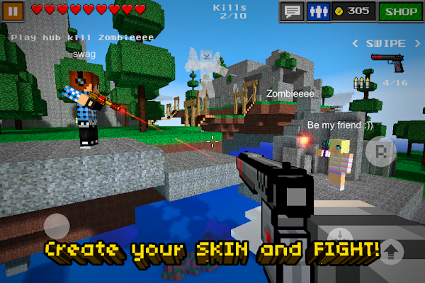 Skin toolkit for minecraft coin hack youtube - Dft coins twitter