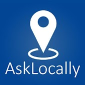 Ask Locally