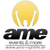 AME Events & more