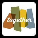 Alliance Council 2015 icon