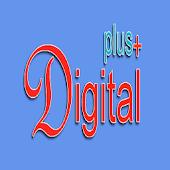 digitalphone.3
