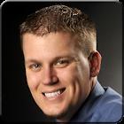 Brad Mabey Mortgage Calculator icon