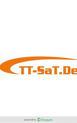 TT-SaT.De