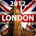 2012 London Games Review