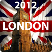 2012 London Games
