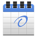 Record of Life icon