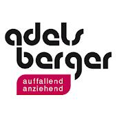 Adelsberger