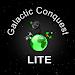 Galactic Conquest LITE Icon