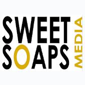 Sweet Soaps Media