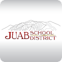 Juab School District