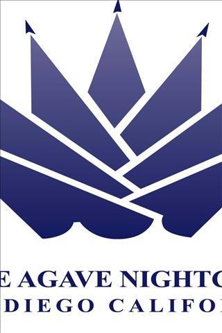 Blue Agave Nightclub