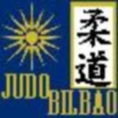 Judo Ohisama Bilbao