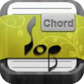 Stream of Praise Chord