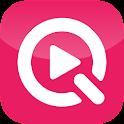 Qwik Play icon