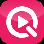 Qwik Play