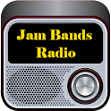 Jam Bands Radio