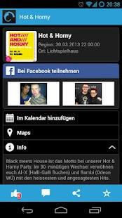 Lichtspielhaus Marktheidenfeld- screenshot thumbnail