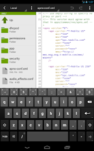 Quoda Code Editor v1.0.1.2