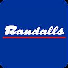 Randalls icon