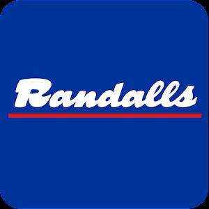 App Randalls APK for Windows Phone