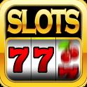 Slots Casino™ icon