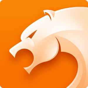 CM Browser - Ad Blocker , Fast Download , Privacy 5.22.21.0041 APK PAID