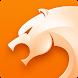 CM Browser-広告ブロック、高速ダウンロード、プライバシー