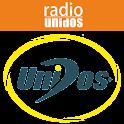 ASI UNIDOS icon