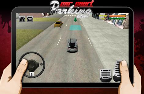 Sport-Cars-Parking-2014 10