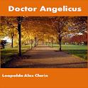 Doctor Angelicus – Audiolibro logo