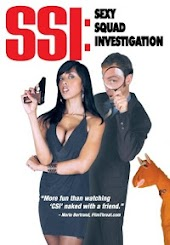 SSI: Sex Squad Investigation