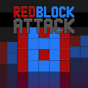 Red Block Attack