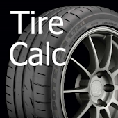 Tire Calculator (TireCalc)