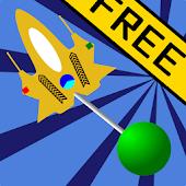 Schubi Free