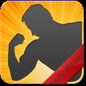 Body Fitness Pro icon
