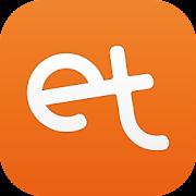Etalia – Le tue notizie