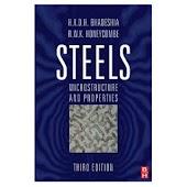 Talk Steel