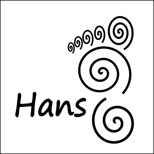 Hans 計步器 健康 App Store-癮科技App