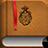iRae icon