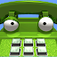 Funny Call 1.16 APK for Android