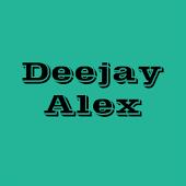 Deejay Alex