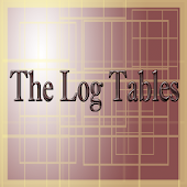 The Log Tables