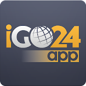 iGO24 Estonia