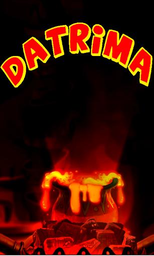 Datrima