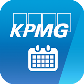 KPMG UK Event Manager