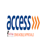 Fintrak ERMS (Access Bank Plc)