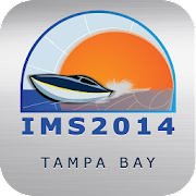 IMS2014
