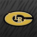 LR Central Tigers icon